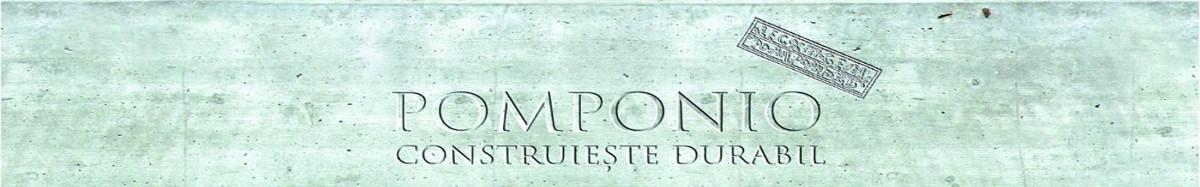 Pomponio - contact